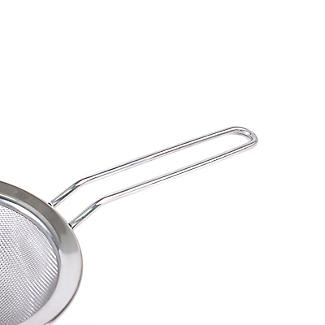 Single Tea Strainer alt image 3