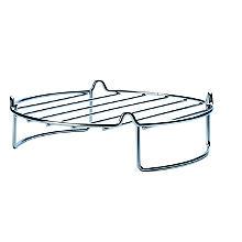 Standard Remoska® Rack