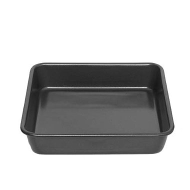 My Kitchen Cook & Bake Square Roasting Pan