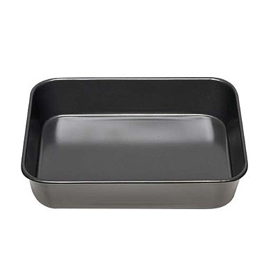 My Kitchen Cook & Bake Standard Roasting Pan
