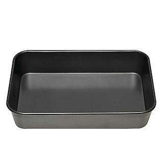 My Kitchen Cook & Bake Large Roasting Pan