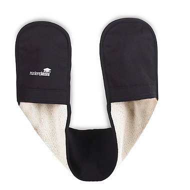 Masterclass® Double Oven Glove