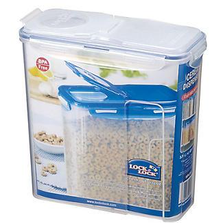 Lock & Lock Cereal Dispenser alt image 2