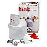 Bamix® SliceSy