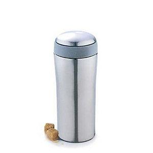 Lakeland Stay Cool Flask