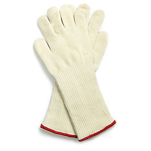 Coolskin Oven Gauntlets Long One Pair