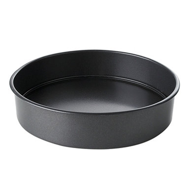 My Kitchen Cook & Bake 23cm Loose-Based Sandwich Tin