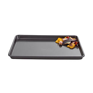 My Kitchen Cook & Bake Multi-Purpose Oven Tray alt image 2