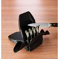 OZITECH® Knife Sharpener