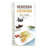 Remoska® Cooking