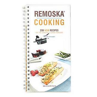Remoska® Cooking
