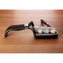 Anolon Universal Knife Sharpener