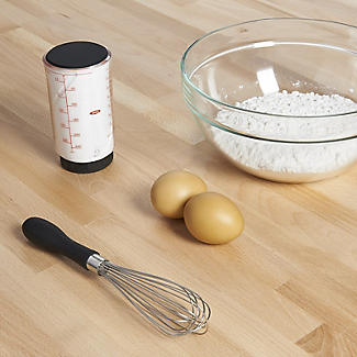 OXO Good Grips Balloon Whisk 23cm alt image 4