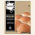 Super Soft White Bread Machine Pre-Mix