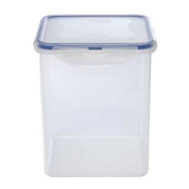 Lock Amp Lock Flour Box Storage Container 2 6l