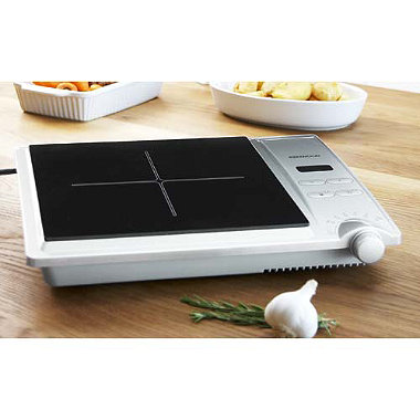 Kenwood Induction Hob
