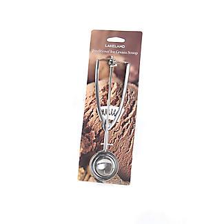 Traditional Ice Cream Scoop alt image 5