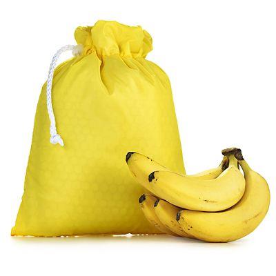 Banana Storage Bag Keep Bananas Fresher For Longer