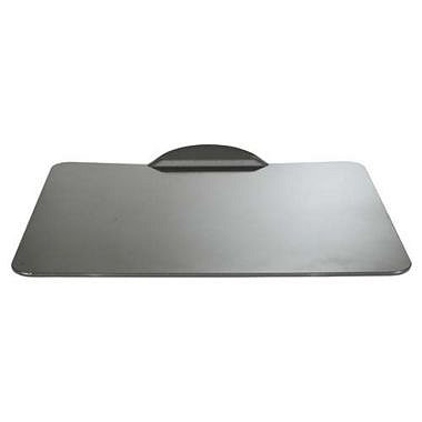 Lakeland Bakingenius Large Baking Sheet