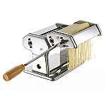 Lakeland Pasta Maker Machine