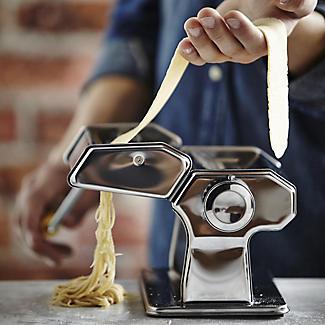 Lakeland Nudelmaschine für hausgemachte Pasta alt image 2