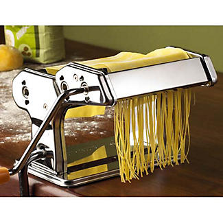 Lakeland Pasta Maker Machine alt image 3