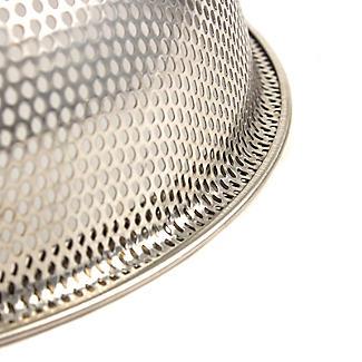 Stainless Steel Colander alt image 5