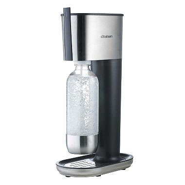 Soda Stream Pure Drinksmaker