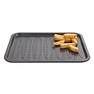 My Kitchen Cook & Bake Crisper Oven Tray