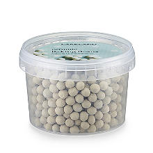 Ceramic Baking Beans For Blind Baking Pastry - 700g