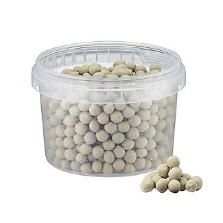 Ceramic Baking Beans For Blind Baking Pastry - 700g alt image 3