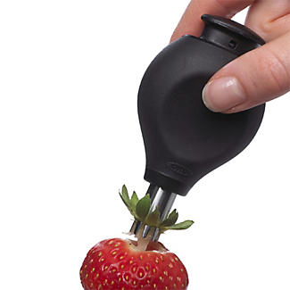 OXO Good Grips® Strawberry Huller