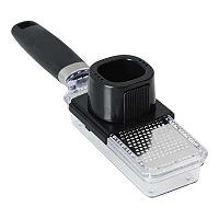 My Kitchen Grater with Container