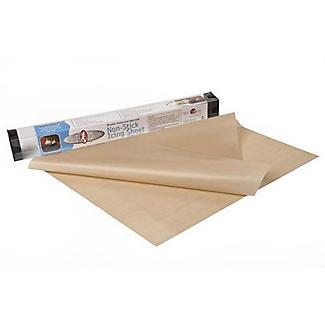 Bake-O-Glide Non-Stick Icing Baking Sheet 33cm x 50cm