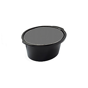 Lakeland 3.5lt Slow Cooker Spare Crock