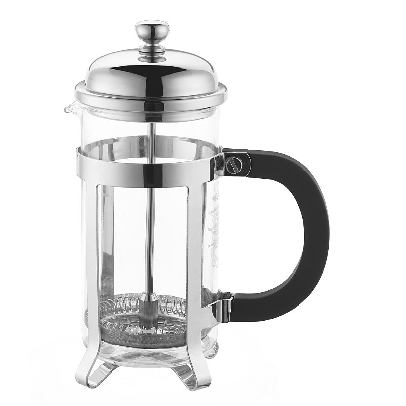 Cafétière Coffee Press - 3 Cup 350ml