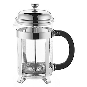 Cafétière Coffee Press - 6 Cup 850ml