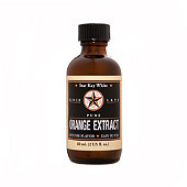 Star Kay White Orange Extract