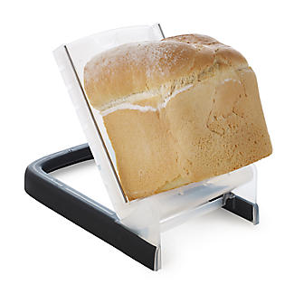EvenSlice Bread Slicer