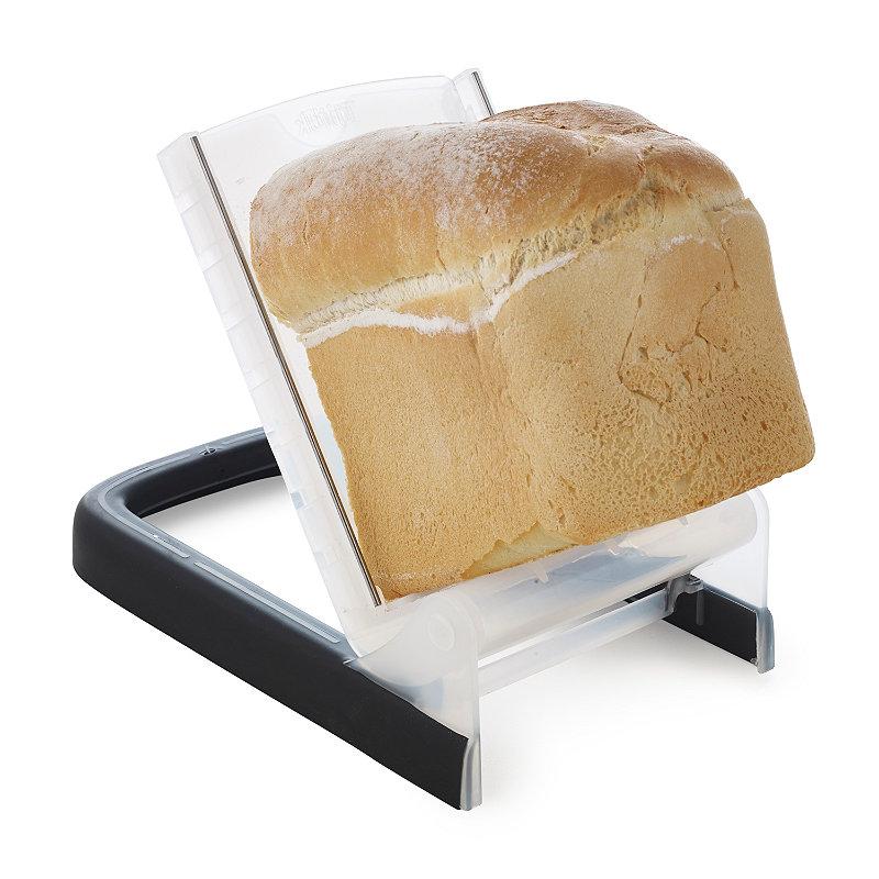 EvenSlice Bread Slicer