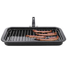 Lakeland Large Grill Pan