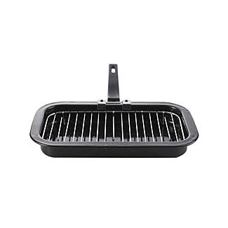 Lakeland Small Grill Pan alt image 1