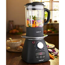 Cuisinart® Soup Maker