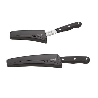stay sharp carving knife in knives at lakeland wiltshire staysharp knife set