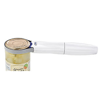 Zyliss® Jar Opener