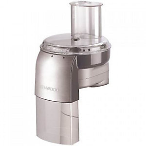 Kenwood Pro Slicer & Shredder Attachment