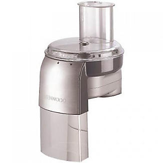 Kenwood Chef Pro Slicer & Shredder Attachment AT340