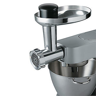 Kenwood Chef Mincer & Grinder Attachment AT950B alt image 2