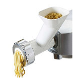Kenwood Pasta Attachment