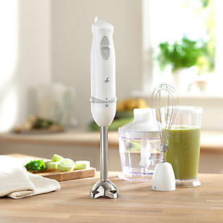 My Kitchen Stick Blender